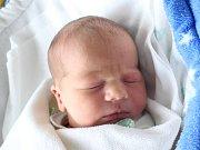 Rodičům Barboře Kovaříkové a Marcelu Merčovi z Velkého Valtinova se v neděli 11. března v 0:10 hodin narodil syn Mikuláš Merč. Měřil 48 cm a vážil 3,40 kg.