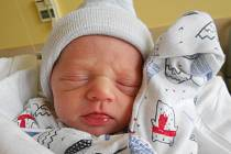 Rodičům Petře Hanušové a Milanu Zošiakovi se v pátek 1. ledna ve 20:06 hodin narodil syn Marcus Hanuš. Měřil 43 cm a vážil 2,15 kg. Doma se na něj těšil bráška Maxim.