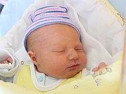 Rodičům Jiřině Myšičkové a Martinu Hlaváčkovi ze Stráže pod Ralskem se v neděli 25. února ve 23:32 hodin narodila dcera Valérie Hlaváčková. Měřila 48 cm a vážila 3,15 kg.