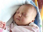 Rodičům Nikole Novotné a Michalu Koštejnovi ze Cvikova se ve středu 25. dubna narodila dcera Amálie Koštejnová. Měřila 48 cm a vážila 2,98 kg.