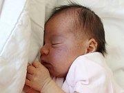 Mamince Margitě Sivákové z Varnsdorfu se v sobotu 26. srpna ve 21:30 hodin narodila dcera Lola Siváková. Měřila 47 cm a vážila 2,82 kg.