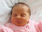 Rodičům Markétě a Pavlovi Benešovým z Velkého Šenova se ve čtvrtek 14. prosince narodila dcera Natálie Benešová. Měřila 48 cm a vážila 3,15 kg.