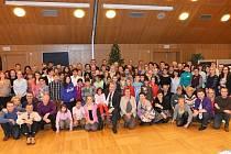 Liberecký kraj po loňském úspěchu zopakuje pro děti z dětských domovů akci Strom splněných přání.