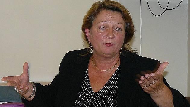 Sestra Václava Šimka Ivanka Šimková–Lefeuvre se s vysvětlením sebevraždy nikdy nesmířila.