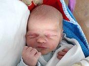 Rodičům Kateřině a Tomášovi Polákovým ze Svoru se v pondělí 26. listopadu v 11:00 hodin narodil syn Jakub Polák. Měřil 50 cm a vážil 3,50 kg.