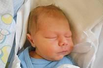 Rodičům Monice Pravdové a Jiřímu Stejskalovi z Častolovic se v pondělí 11. října 11:17 hodin narodil syn Matyáš Stejskal. Měřil 51 cm a vážil 3,73 kg.