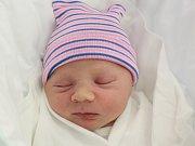 Rodičům Lucii Kreisingerové a Zdeňku Švarcovi z Kamenického Šenova se v úterý 11. prosince ve 3:15 hodin narodil syn Oliver Švarc. Měřil 51 cm a vážil 3,65 kg.