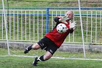 Turnaj Jurčik Cup zná ve své bohaté historii již jedenáct vítězů.