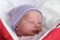 Rodičům Valerii Haníkové a Ladislavu Zsambokovi z Jiříkova se v pátek 4. srpna v 0:49 hodin narodila dcera Helena Zsamboková. Měřila 47 cm a vážila 2,85 kg.