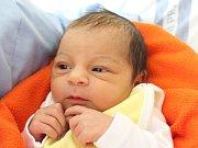 Mamince Anetě Gáborové z České Lípy se v neděli 4. března ve 20:39 hodin narodila dcera Laura Gáborová. Měřila 46 cm a vážila 2,47 kg.