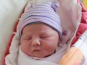 Rodičům Barboře Skřivánkové a Pavlu Sedláčkovi z České Lípy se ve čtvrtek 14. prosince v 17:27 hodin narodila dcera Anna Sedláčková. Měřila 48 cm a vážila 3,35 kg.