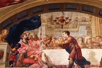Významný český malíř Josef Navrátil (1798 - 1865) stihl během svého života zanechat důležitou stopu, která přetrvala dodnes, také na Českolipsku, v Zákupech a Novém Boru