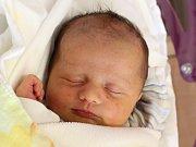 Rodičům Zuzaně a Tomášovi Cinibulkovým z Doks se v sobotu 10. června v 1:24 hodin narodil syn Jan Cinibulk. Měřil 48 cm a vážil 3,01 kg.