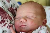 Rodičům Petře Herrmannové a Marku Burianovi z České Lípy se v sobotu 22. dubna v 16:30 hodin narodila dcera Tereza Burianová. Měřila 49 cm a vážila 3,23 kg.