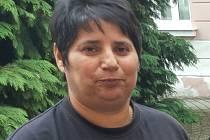 Štěstí v neštěstí zažil muž, který zapomněl na střeše auta peněženku s několika desítkami tisíc korun. Objevila ji Anděla Jirásková, jedna ze čtyř českolipských asistentů prevence kriminality.