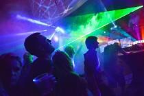 V Brništi proběhne o víkendu 15. – 17. srpna třetí ročník festivalu Wonderland 2014.