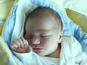 Rodičům Monice a Máriovi Valáškovým z České Lípy se v sobotu 12. srpna v 5:33 hodin narodil syn Dominik Valášek. Měřil 49 cm a vážil 3,56 kg.