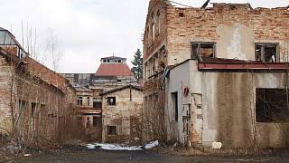 Seznmen Libereck kraj - grdom.online