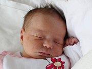 Rodičům Pavlíně a Jaroslavovi Novákovým z Tuhaně se v úterý 16. ledna v 11:20 hodin narodila dcera Tereza Nováková. Měřila 47 cm a vážila 2,75 kg.