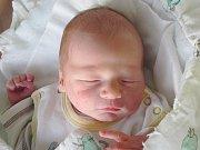 Rodičům Janě Hanouskové a Miroslavu Najmanovi z České Lípy se v neděli 30. října ve 2:38 hodin narodil syn Daniel Najman. Měřil 50 cm a vážil 3,28 kg.