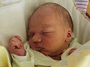 Rodičům Pavle Kodytkové a Janu Lackovi z Mimoně se v sobotu 9. září ve 14:53 hodin narodil syn Jan Lacek. Měřil 51 cm a vážil 3,57 kg.