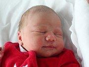 Rodičům Lindě a Filipovi Šenovým ze Sosnové se v sobotu 13. ledna v 5:11 hodin narodila dcera Laura Šenová. Měřila 52 cm a vážila 3,87 kg.