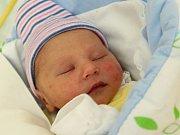 Rodičům Nikole a Martinovi Kostelkovým z České Lípy se v pondělí 17. července ve 12:57 hodin narodila dcera Kateřina Kostelková. Měřila 50 cm a vážila 3,05 kg.