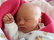 Rodičům Miroslavě Šedivé a Janu Macháčkovi z Rumburku se v úterý 6. února narodila dcera Laura Macháčková. Měřila 47 cm a vážila 2,99 kg.