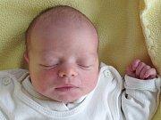 Rodičům Dagmaře Smitkové a Pavlu Sedláčkovi ze Zákup se ve středu 18. ledna v 1:48 hodin narodila dcera Sofie Smitková. Měřila 47 cm a vážila 2,59 kg.