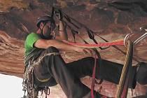 Ve filmu Autana se vydává trojice horolezců na expedici do zapomenutého kraje Amazonie, aby uskutečnili prvovýstup na impozantní stolovou horu Cerro Autana.