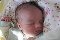 Rodičům Marii Bilkové a Jiřímu Moulíkovi z České Lípy se ve čtvrtek 18. srpna ve 3:46 hodin narodil syn Jiří Moulík. Měřil 48 cm a vážil 3,59 kg.