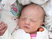 Rodičům Lucii Šlamborové a Jiřímu Hlaváčovi z Mimoně se ve čtvrtek 5. dubna ve 21:04 hodin narodila dcera Adéla Hlaváčová. Měřila 50 cm a vážila 3,32 kg.
