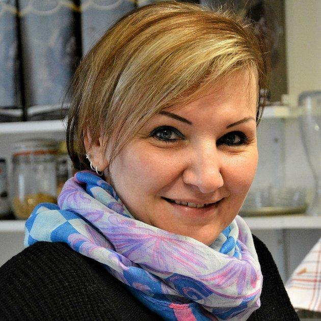 Ivana Jablonovská
