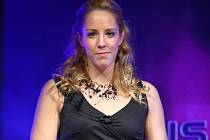 Anketu Nejúspěšnější sportovec Českolipska pro rok 2012 podeváté v její historii vyhrála úspěšná plavkyně Petra Chocová.