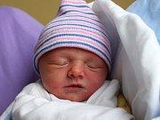 Rodičům Andree Vejtrubové a Petru Rajkovi z Nového Boru se v úterý 6. února v 16:36 hodin narodila dcera Eliška Rajková. Měřila 46 cm a vážila 2,32 kg.