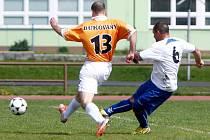 Družba Bukovany nepřihlásí své A-mužstvo do I. B třídy. Tamní rezerva, jež letos hrála okresní soutěž, zmizí z fotbalové mapy Českolipska.