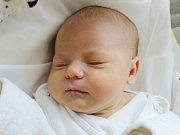 Rodičům Kateřině Plačkové a Petru Pišínovi z České Lípy se v pátek 17. listopadu narodila dcera Natálie Pišínová. Měřila 51 cm a vážila 3,48 kg.