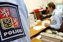 Lidem v regionu schází více policejních služeben.