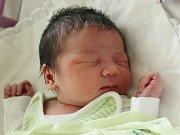 Mamince Yerjan Taivat z České Lípy se v úterý 11. července narodil syn Daryn Yerjan. Měřil 51 cm a vážil 3,87 kg.