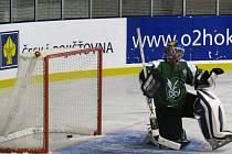 HC Predators Česká Lípa - HC BAK Trutnov  5 : 2