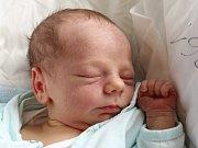 Rodičům Lucii Chládkové a Miroslavu Zahradníkovi z Kvítkova se ve středu 10. května narodil syn Michal Zahradník. Měřil 49 cm a vážil 2,85 kg.