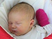 Rodičům Markétě Jeřábkové a Jakubu Štípkovi z Jablonného v Podještědí se v sobotu 11. února v 8:10 hodin narodila dcera Sofie Štípková. Měřila 51 cm a vážila 3,5 kg.