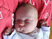 Rodičům Andree a Martinovi Ferdanovým z Hamru na Jezeře se v sobotu 10. března ve 13:38 hodin narodila dcera Jolana Ferdanová. Měřila 52 cm a vážila 4,01 kg.