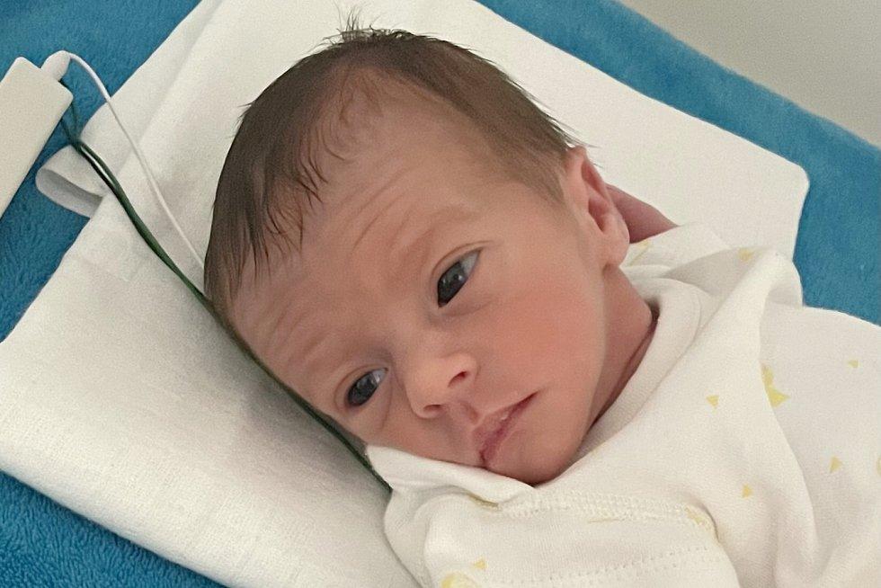 Rodičům Kateřině Horákové a Ondřeji Vitvarovi ze Skalice u České Lípy se v pátek 26. března narodila dvojčata Malvína a Melánie Vitvarovy. Dcera Malvína přišla na svět ve 14:32 hodin, měřila 43 cm a vážila 1,69 kg.