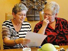 V soutěži O nejlepší péči o sídlištní zeleň ocenila radnice 23 lidí.