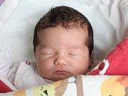 Rodičům Marii a Jaroslavovi Bradlerovým z Mimoně se v úterý 24. dubna ve 14:44 hodin narodila dcera Barbora Bradlerová. Měřila 50 cm a vážila 3,55 kg.