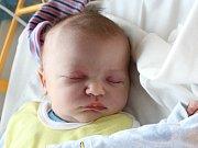 Rodičům Veronice Malé a Janu Špindlerovi z České Lípy se v pondělí 12. června ve 12:16 hodin narodil syn Jan Sebastian Špindler. Měřil 52 cm a vážil 3,54 kg.