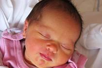 Mamince Ladě Svobodové z Mařenic se 31. ledna ve 21:18 hod. narodila dcera Klára Svobodová. Měřila 45 cm a vážila 2,94 kg.