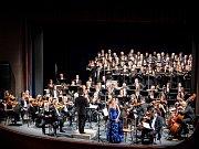 Komorní soubor Belfiato Quintet tvoří studenti hudební fakulty Akademie múzických umění v Praze. Vznikl v roce 2005 ze studentů Pražské konzervatoře a hudebních tříd Gymnázia Jana Nerudy v Praze.