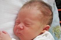 Mamince Martině Strachotové z Mimoně se 19. června v 15:16 hodin narodil syn Vítek Sutr. Měřil 48 cm a vážil 3,13 kg.
